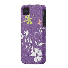 >>>Are you looking for          Butterfly, dragonfly and flower digital art design Case-Mate iPhone 4 cover           Butterfly, dragonfly and flower digital art design Case-Mate iPhone 4 cover you will get best price offer lowest prices or diccount couponeHow to          Butterfly, dragonf...Cleck link More >>> http://www.zazzle.com/butterfly_dragonfly_and_flower_digital_art_design_case-179146042111027818?rf=238627982471231924&zbar=1&tc=terrest