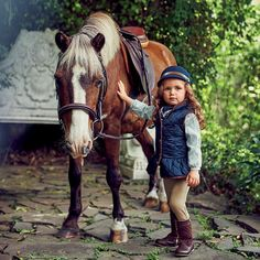 Be the first to shop new equestrian styles for sweet autumn adventures. #onlineexclusive #equestrian #fallfashion
