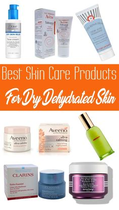 Best Skin Care Products For Dry Skin In India – Whether or not you're dealing with cooler weather, using a particularly harsh skin care merchandise, or have to spend a lot of time in an airline, it's Dry Acne Prone Skin, Dry Skin On Face, Oily Skin Care, Moisturizer For Dry Skin, Skin Care Tips, Avon Products, Beauty Products, Perfectly Posh, Etude House