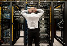 For businesses, it'll be quite frightening if data disasters occur to their servers. Thus it is essential for your businesses to figure out the types of server data disasters and then make some preparations. This article will introduce 5 of them. Cloud Server, New Nurse, Nursing Jobs, Internet, Data Recovery, Cloud Computing, Ted Talks, Inbound Marketing, Online Marketing