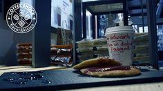 Soy contundente, para un disfrute prolongado www.estoyenshock.com www.valencianashock.com