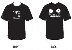 New #CastleCrashers troll tees are coming to #PAXEast at Booth 512! http://blog.thebehemoth.com/2014/04/01/we-want-to-troll-you/