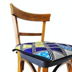 diy mousse tache pinterest tache et mousse. Black Bedroom Furniture Sets. Home Design Ideas