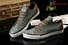 Converse Undefeated Born Not Made: Star Player Ox $70