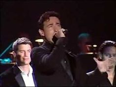 il divo happy mothers day