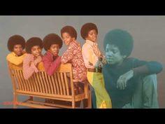 MICHAEL JACKSON & JACKSON 5 - THE WALL - YouTube