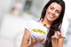 نظام+غذائيّ+وحياتيّ+شامل+لتتفادي+أمراض+القلب+و+الشّرايين