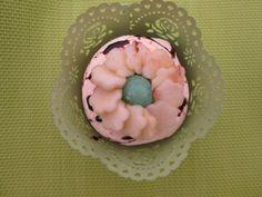 30 maart geef ik een Paascupcakes maken in Heerhugowaard. Ik heb er al zin in. Voor € 12,50 kan iedereen tussen de 5 en 12 jaar 4 cupcakes maken en versieren.