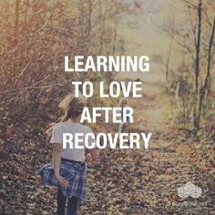 Mimi Jones' brother recently graduated from a treatment program. In this week's blog, she discusses learning how to love and support him best now that he's home. #Recovery #Soberlink