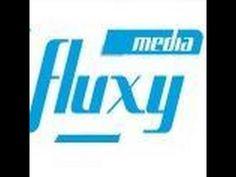 Cartea de vizita - Business Card http://www.fluxymedia.com/cartea-de-vizita-in-personal-branding/ #carteadevizita #Eliana Corina #Romania #Fluxymedia #SocialMediaRomania #PersonalBrandingRomania