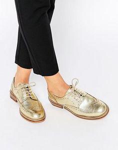 a502f0c1337de Die 13 besten Bilder von Schuhe
