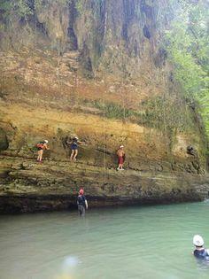 Photos of Tanama River Adventures, Utuado - Attraction Images - TripAdvisor