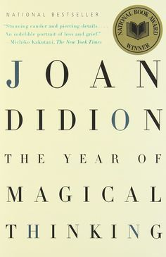 20 Books Every Smart Person Should Read, Because Some Classics Just Shouldn't Be Skipped