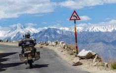 Where can I rent bikes in Delhi for a bike trip from Delhi to Leh Ladakh? https://www.rentrip.in is best site for book a bike? #leh #ladakh #tour #trip #travel #bike #motorbike #bikes #rental #fun #enjoy