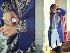 http://oneplusme.blogspot.sk/2015/01/spotted-jeans.html