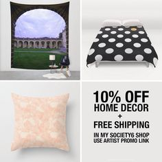 Artist promo in my shop 'AnnaF31' on @society6 10% off all home decor + free shipping 'til 09 October only with the promo link #italy #ad #sale #Geschenkidee #cadeau #interiordesign, shoponline #home #decor #towel, #lifestyle, #landscape regali, gift ideas, #art4sale, photo, #curtains, #prints, #clocks, #blanket, renovation, #promo #duvetcover, #pillow, #giftideas, #Freitag, #Ideas, #makeupbags #bags, #tapestry, artist, #stationery, #Cadeaux, #towels, Friday prints
