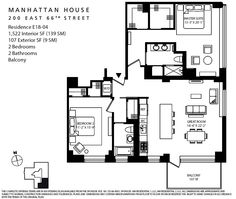 262756959479370524 furthermore 571605377678908556 moreover 521010250612560063 likewise Architect Drawings And Plans together with Floor Plans. on robert a m stern house plans