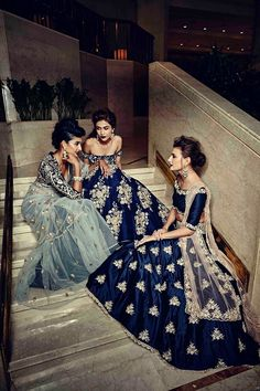 indian fashion couture anarkalis. payal singhal. let's go to the ball. let's dance. indian fashion.