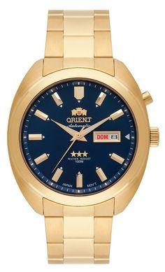 891a966309d 14 melhores imagens de relógio feminino....