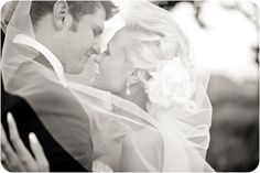 All about weddings and great photography ideas.