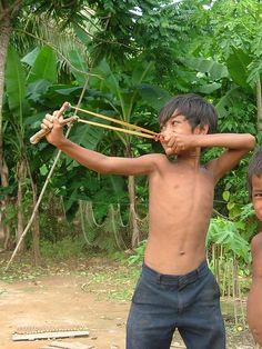 Boy playing with catapult, Siem Reap, Cambodia Cute 13 Year Old Boys, Young Cute Boys, Cute Little Boys, Cute Teenage Boys, Cute Kids, Precious Children, Beautiful Children, Foto Picture, Young Boys Fashion