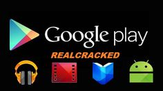 Google Play Store Cracked V4.3.11 fully upgraded & installer v1.1.2 is here! Google Play Store Cracked V4.3.11 is a shop where Avery application available.
