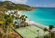 charlotte amalie, st thomas in St Thomas, US Virgin Islands Vacation Resorts, Beach Resorts, Hotels And Resorts, Italy Vacation, Le Tennis, Tennis News, Us Destinations, Tourism Website, Mountain Vacations