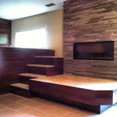 Wilmington #Indoor #pool In Progress Images - #interiordesign #design #indoorpool #style #custom #designer