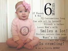 6+month+baby+picture+ideas   visit google ca