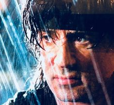 John Rambo, Star Wars, The Expendables, Am In Love, Jason Statham, Sylvester Stallone, Cinema, Hollywood, In This Moment