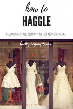 7e97e18d426 16 Best Bridesmaid Hacks images