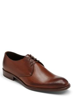 To Boot New York 'Winston' Oxford available at #Nordstrom