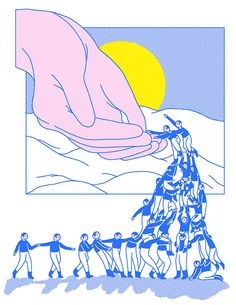 Evan-cohen-visions-comic-illustration-itsnicethat-14