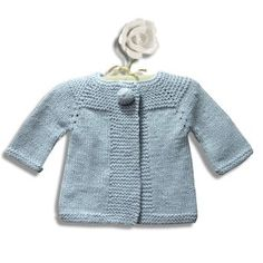 http://www.lacuca.com/shop/188-188-thickbox/chaquetas.jpg