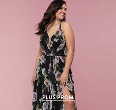 ] Gorgeous Prom Dresses Ideas Makes Look Stunning Beaded Plus Prom Jovani 2019 Long And Short Prom Dresses Prom Shoes Promgirl Prom Dresses Long Open Back, Grad Dresses Short, Prom Dresses Two Piece, Plus Size Formal Dresses, Prom Dresses For Teens, Prom Dresses Blue, Short Prom, Homecoming Dresses, Chelsea