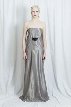 Formal Dresses, Model, Hair, Collection, Design, Fashion, Dresses For Formal, Moda, Formal Gowns