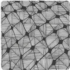 cookie's crafts zentangle