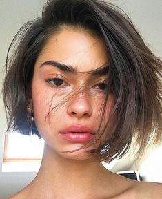 short hairstyles - 25 pixie bob haircuts for a neat look Short Hairstyles 2018 - 20 . - short hairstyles – 25 pixie bob haircuts for a neat look Short Hairstyles 2018 – 2019 Stylish Short Haircuts, Popular Short Hairstyles, Short Pixie Haircuts, Short Bob Hairstyles, Cool Hairstyles, Hairstyles 2018, Hairstyle Short Hair, Bangs Short Hair, Styling Short Hair Bob