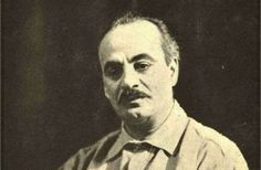 Born: January 1883 Bsharri, Lebanon Author, Journalist, Illustrator, Poet Popular poems by Khalil Gibran The Greater Self Give Me The Flute On Friendship The Psychology Graduate Programs, Colleges For Psychology, Psychology Major, Psychology Quotes, Kahlil Gibran, Khalil Gibran Quotes, Career Quotes, Leadership Quotes, Freud Frases