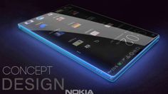 Nokia 6 Launched New Nokia Smartphone with Android My Thoughts,nokia phone 69