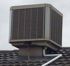 Local Heating & Cooling System Repairs and Servicing Melbourne. Service It Australia offers high quality services for heating and cooling systems in Melbourne. Cooling Unit, Cooling System, Heating And Cooling, Evaporative Cooler, Summer Time, Melbourne, Home Appliances, The Unit, Australia