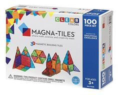 Magna-Tiles Clear Colors 100 Piece Set Valtech Company https://www.amazon.com/dp/B000CBSNRY/ref=cm_sw_r_pi_dp_x_91N.zbKX228SS