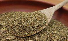 How To Dry Basil, Herbs, Tea, Food, Herb, Teas, Meals, Tees, Spice