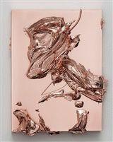 Lisson Gallery on artnet
