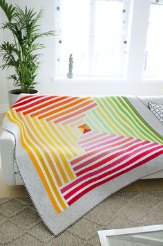 Rainbow-Campfire-Quilt