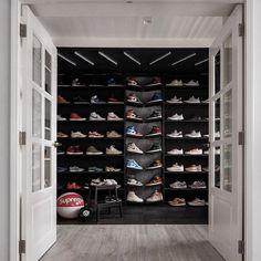Qanvast - Renovation Platform (@qanvast) • Instagram photos and videos Shoe Cabinet Design, Next At Home, Home Renovation, Wine Rack, Condo, Platform, Storage, Videos, Projects