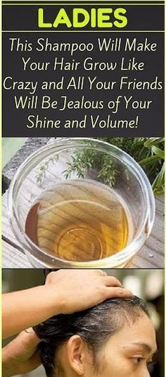 Baking Soda Shampoo: It'll Make Your Hair Grow Like It can be Magic! Baking Soda Shampoo: It'll Make Your Hair Grow Like It can be Magic! Baking Soda Dry Shampoo, Baking Soda For Dandruff, Baking Soda For Hair, Baking Soda Water, Baking Soda Vinegar, Baking Soda Uses, Cider Vinegar, Honey Shampoo, Shampoo For Curly Hair