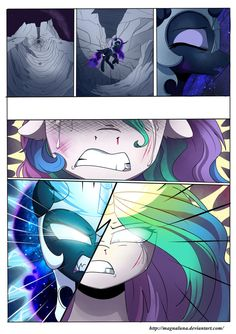 Guess what everypony? I am leaving Pinterest. Just like I left YouTube and Google plus and deviantart. Too many accusations. If you are against the bullies, comment. If not, then repin this pin. I want to thank @Bxtterflyx and @ExtremeFangeek @2006mattman @galaxytea @Derpylover424 @PastelBB8  For being great friends. Thanks for your support. I'll see y'all on the next site I find to be myself.