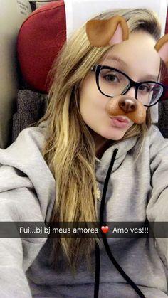 Larissa Manoela infolinda (@infolarissamano) | Twitter