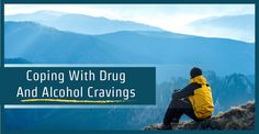 During #Recovery, Cravings Are Normal, And Every Person Struggling With Their #Addiction Should Learn To Address And Stop The Intense Sensation Before It Leads To Relapse. Identifying What Triggers A Craving, Removing These Triggers, And Understanding What A Craving Can Feel Like For Someone In Recovery Is Key To Helping You Or A Loved One With After-Rehab #Treatment.